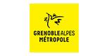 Grenoble-Alpes Metropole